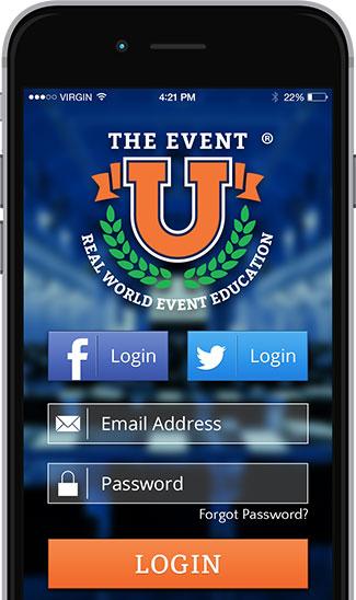 eventu_phone